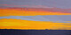"""Prairie Sunrise"""
